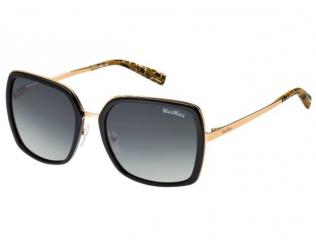 Max Mara sončna očala - Max Mara MM Classy III CW0/HD