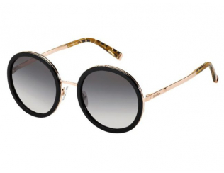 Max Mara sončna očala - Max Mara MM CLASSY IV MDC/EU