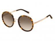 Sončna očala - Max Mara MM CLASSY IV MDK/JD