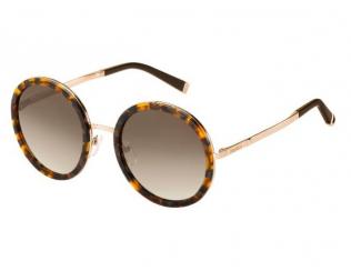 Max Mara sončna očala - Max Mara MM Classy IV MDK/JD