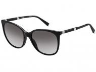 Max Mara sončna očala - Max Mara MM DESIGN II CSA/EU