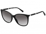 Oval / Elipse sončna očala - Max Mara MM DESIGN II CSA/EU