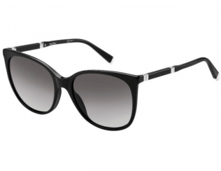 Sončna očala - Cat Eye - Max Mara MM DESIGN II CSA/EU