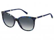 Max Mara sončna očala - Max Mara MM DESIGN II H8D/9O