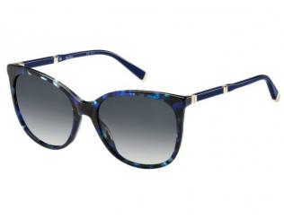 Sončna očala - Cat Eye - Max Mara MM DESIGN II H8D/9O