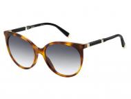 Oval / Elipse sončna očala - Max Mara MM DESIGN III HCN/9C