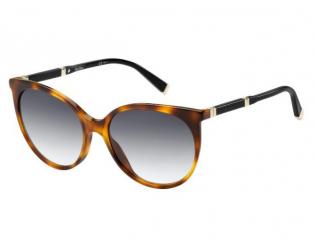Cat Eye sončna očala - Max Mara MM DESIGN III HCN/9C