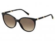 Sončna očala - Max Mara MM DESIGN III QFE/JD
