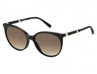 Oval / Elipse sončna očala - Max Mara MM DESIGN III QFE/JD