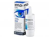Kapljice za oči - Kapljice za oči HYLO - GEL 10ml