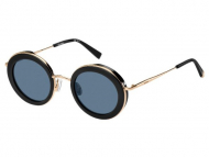 Sončna očala - Max Mara MM EILEEN 807/KU