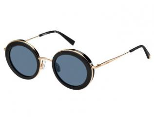 Max Mara sončna očala - Max Mara MM EILEEN 807/KU