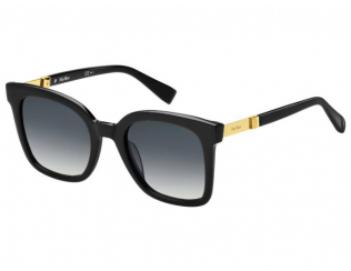 Max Mara sončna očala - Max Mara MM Gemini I 807/9O