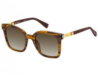 Max Mara sončna očala - Max Mara MM Gemini I SX7/HA