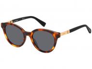 Sončna očala - Max Mara MM GEMINI II 581/IR