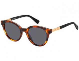 Max Mara sončna očala - Max Mara MM Gemini II 581/IR