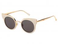 Sončna očala - Max Mara MM ILDE I 25A/K2