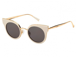 Max Mara sončna očala - Max Mara MM ILDE I 25A/K2