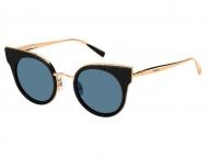 Sončna očala - Max Mara MM ILDE I 26S/9A