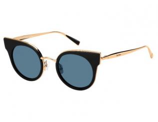 Max Mara sončna očala - Max Mara MM Ilde I 26S/9A