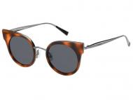 Max Mara sončna očala - Max Mara MM ILDE I OQB/IR