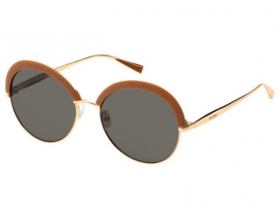 Max Mara sončna očala - Max Mara MM Ilde II 0V3/8H
