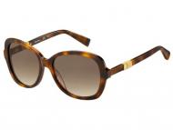 Sončna očala - Max Mara MM JEWEL BHZ/JD
