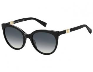 Max Mara sončna očala - Max Mara MM Jewel II 807/9O