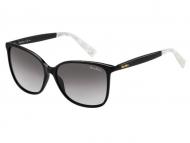 Max Mara sončna očala - Max Mara MM LIGHT I 807/EU
