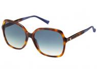 Max Mara sončna očala - Max Mara MM LIGHT V 05L/U3