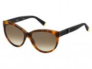 Sončna očala - Max Mara MM MODERN III 5FC/J6