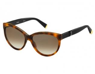 Max Mara sončna očala - Max Mara MM MODERN III 5FC/J6