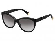 Sončna očala - Max Mara MM MODERN III 807/EU
