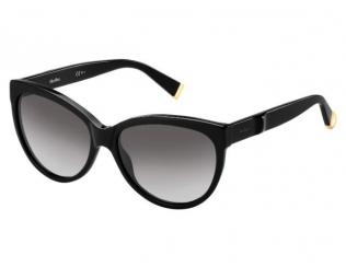 Max Mara sončna očala - Max Mara MM MODERN III 807/EU