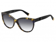 Max Mara sončna očala - Max Mara MM MODERN III UJ5/9C