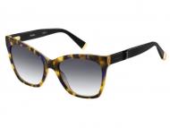 Sončna očala - Max Mara MM MODERN IV U7Y/9C