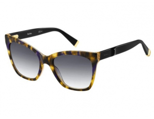 Max Mara sončna očala - Max Mara MM MODERN IV U7Y/9C