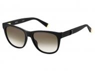Sončna očala - Max Mara MM MODERN V 807/JS