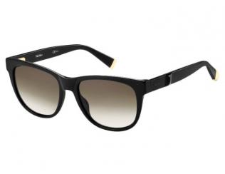 Max Mara sončna očala - Max Mara MM Modern V 807/JS