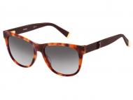 Max Mara sončna očala - Max Mara MM MODERN V U7T/EU