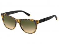 Sončna očala - Max Mara MM MODERN V U7Y/ED