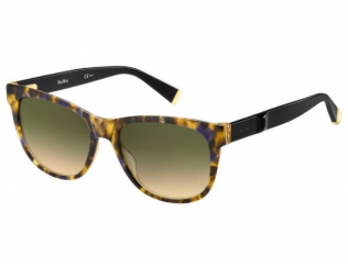 Max Mara sončna očala - Max Mara MM MODERN V U7Y/ED