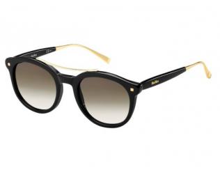 Max Mara sončna očala - Max Mara MM NEEDLE I MDC/JS
