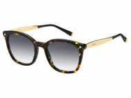Sončna očala - Max Mara MM NEEDLE III UPO/9C