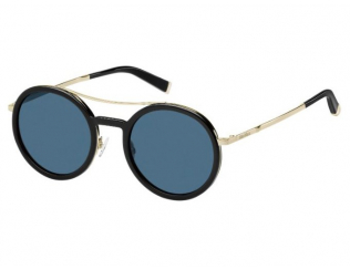 Max Mara sončna očala - Max Mara MM Oblo' 21E/9A
