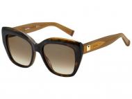 Sončna očala - Max Mara MM PRISM I U8T/J6