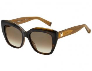 Max Mara sončna očala - Max Mara MM PRISM I U8T/J6