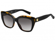 Max Mara sončna očala - Max Mara MM PRISM I UVP/EU