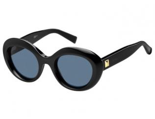 Max Mara sončna očala - Max Mara MM PRISM V 807/KU