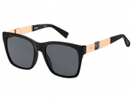 Sončna očala - Max Mara MM STONE I YA2/IR